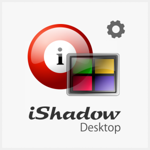iShadow-Desktop-Support