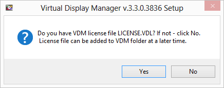 VDM_LICENSE_PROMPT
