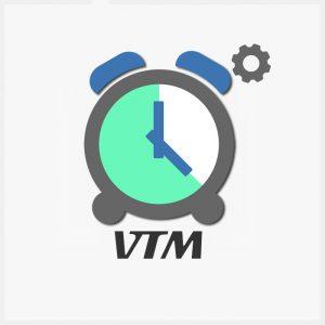 VTM-Support